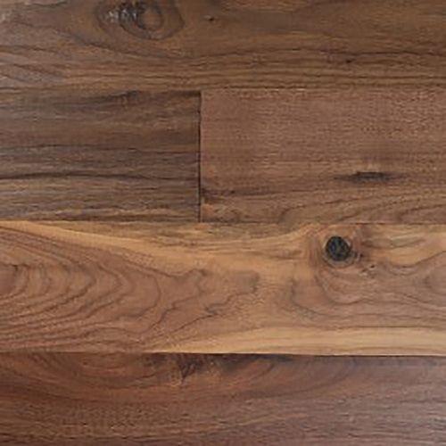 Noho Tartino 3/4-inch T x 7.5-inch W x 84-inch L Eng. Hardwood Flooring (22.08 sq.ft./case)