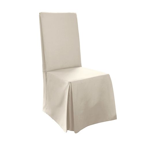 Duck Solid -Dinning Chair - Natural