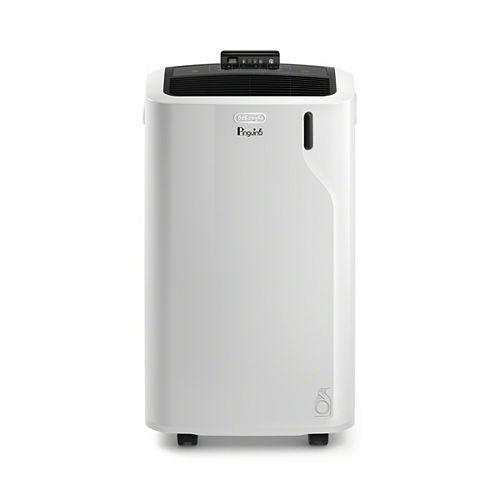 DeLonghi Pinguino PAC EM370 500 sq ft Portable Air Conditioner