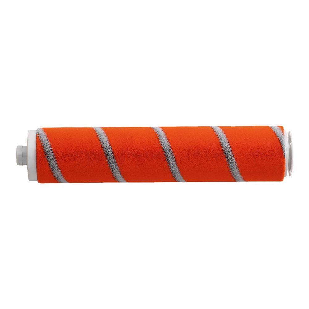 ROIDMI Brosse à rouleau recouverte de velours doux pour aspirateur ROIDMI Série F8 et S1