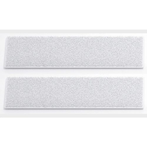 ROIDMI Microfibre Mopping Pad (2-Pack)