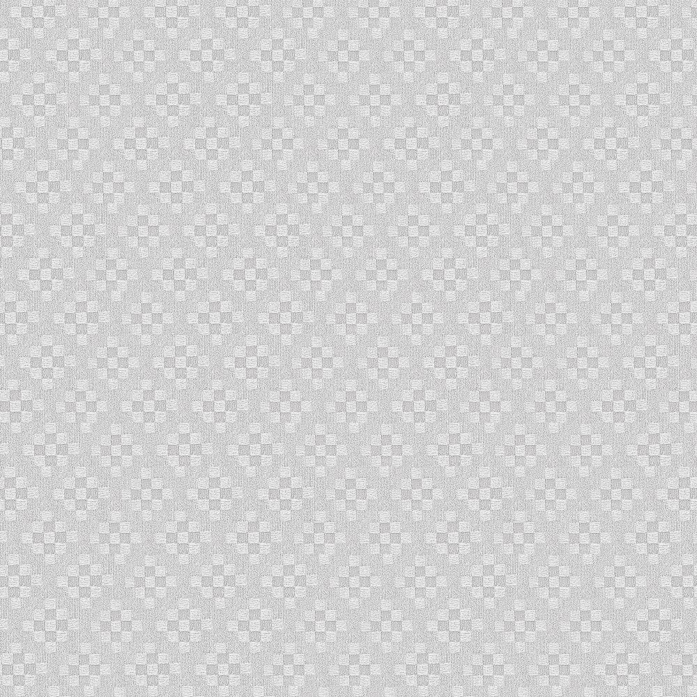 Dundee Deco Papier peint auto-adhésif, Falkirk McGowen, 35.5 pi², formes, carrés gris