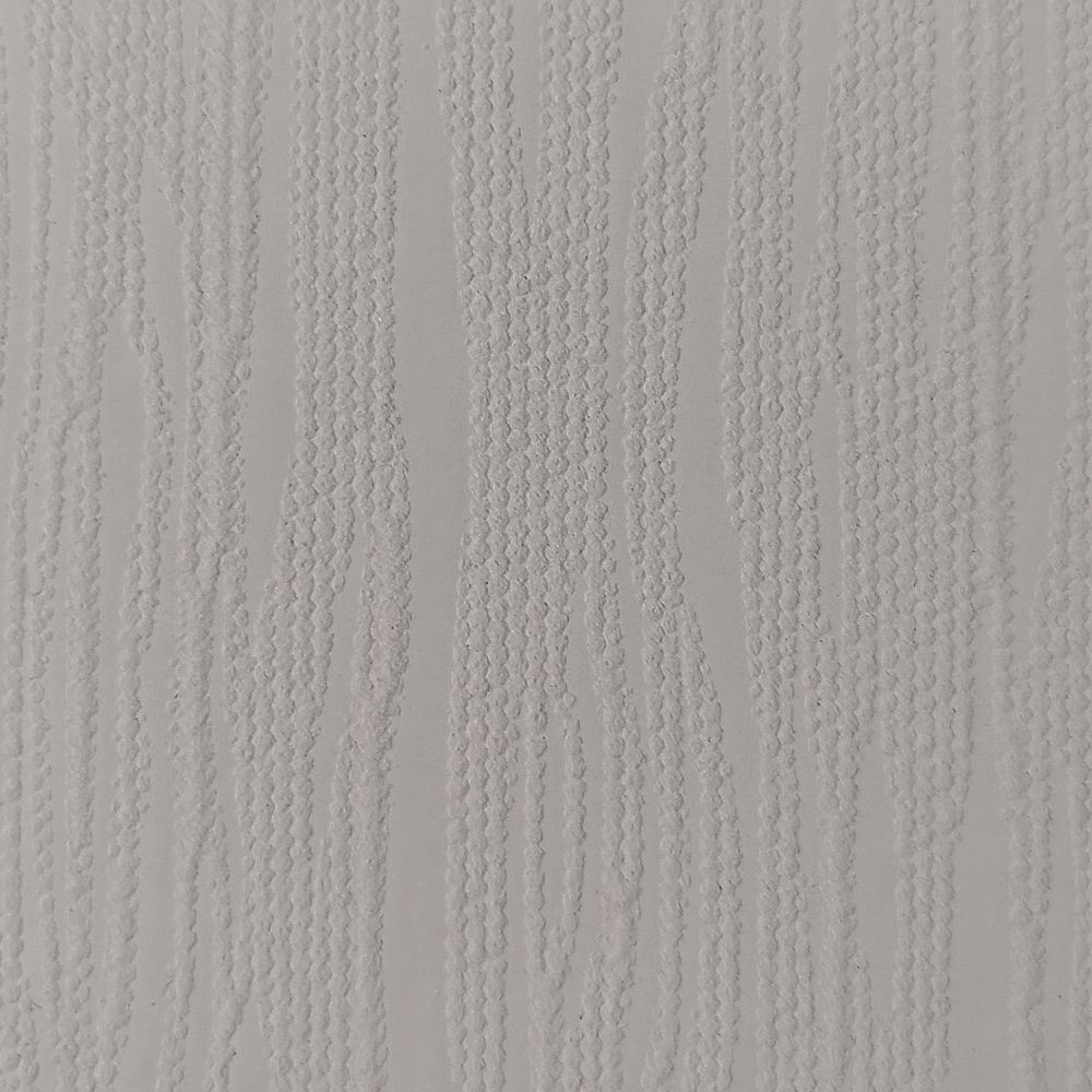 Dundee Deco Falkirk McGowen 35.5 sq. ft. Peel and Stick Dark Beige Faux Grasscloth Wallpaper