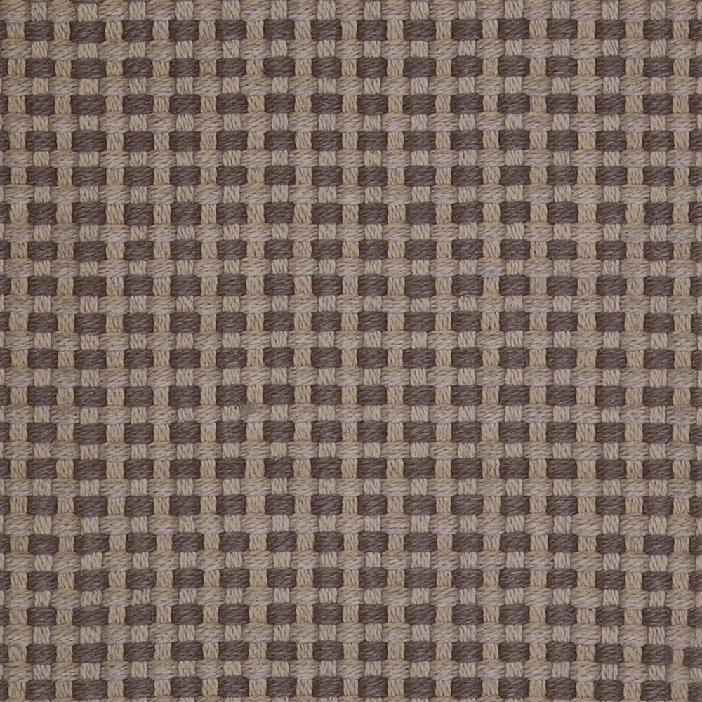 Dundee Deco Papier peint auto-adhésif, Falkirk McGowen, 26.6 pi², natté beige