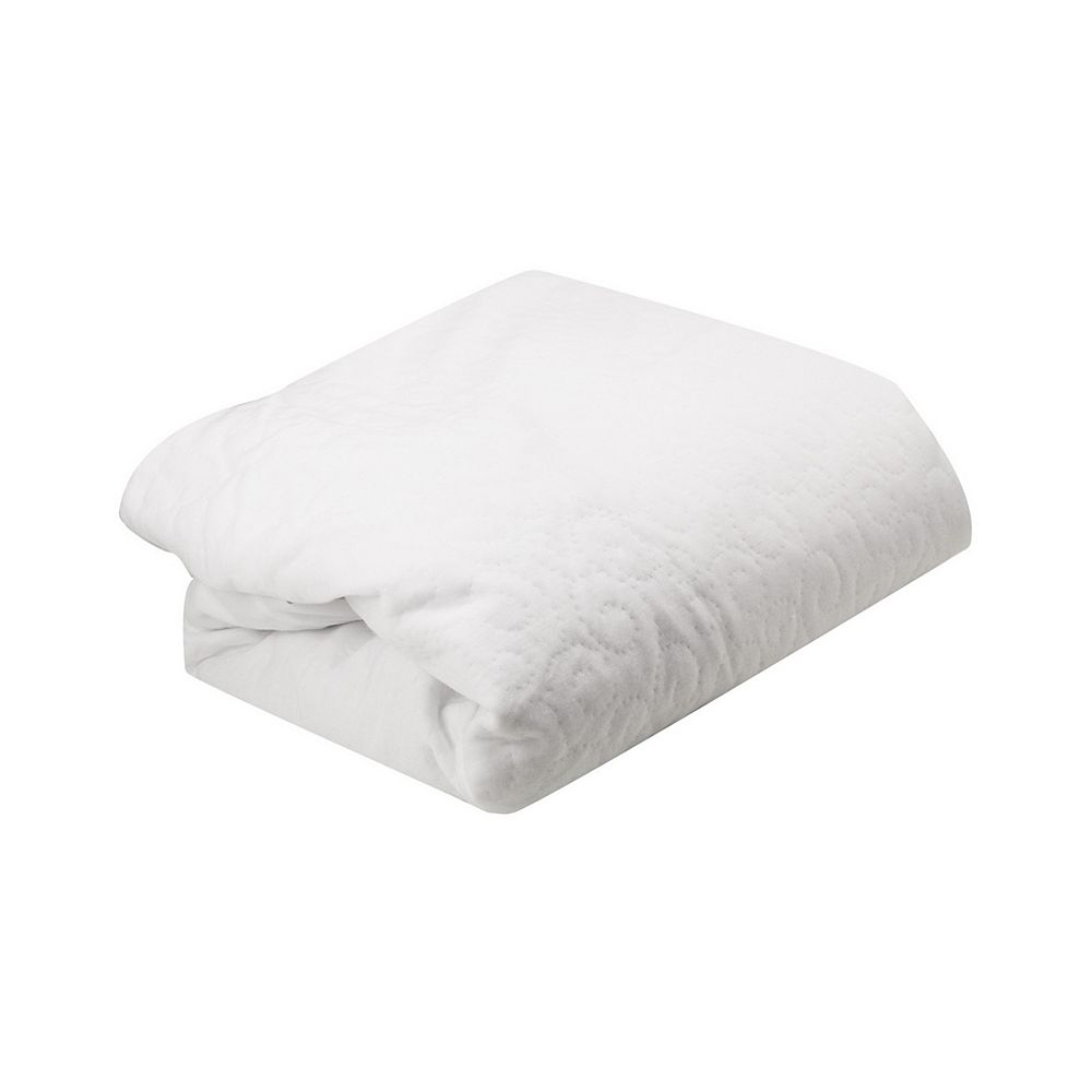 GhostBed GhostBed Pemium Marress Protector- Twin XL