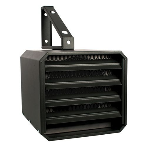 Oxford Commercial Industrial Unit Heater