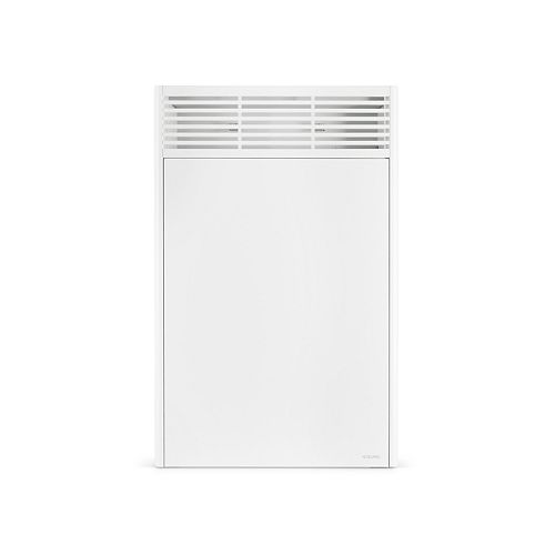 High-end convector Orleans High 1000W 240V Without controller