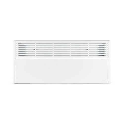 High-end convector Orleans High 2000W 240V without controller