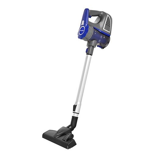 Home Cyclone Vacuum Cleaner with Pet Brush