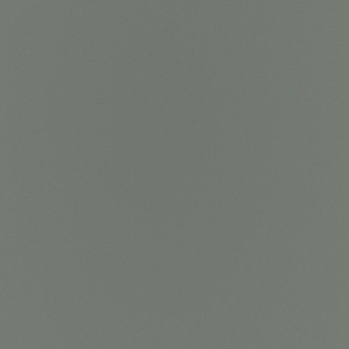 THOMASVILLE NOUVEAU Sample Colour Chip 3.25 inch x 3.25 inch inMaple/MDF Conifer