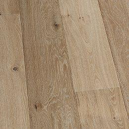 French Oak Dunes 1/2 in T x 7-1/2 in W x Varying Length Eng. Hardwood Flooring (23.32 sq. ft./case)