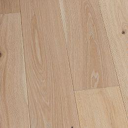 French Oak Marshalls 1/2 in T x 7-1/2 in W x Varying Length Eng. Hardwood Flooring(23.31sq.ft./case)