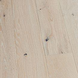 French Oak Rockaway 1/2 in T x 7-1/2 in W x Varying Length Eng. Hardwood Flooring(23.31 sq.ft./case)