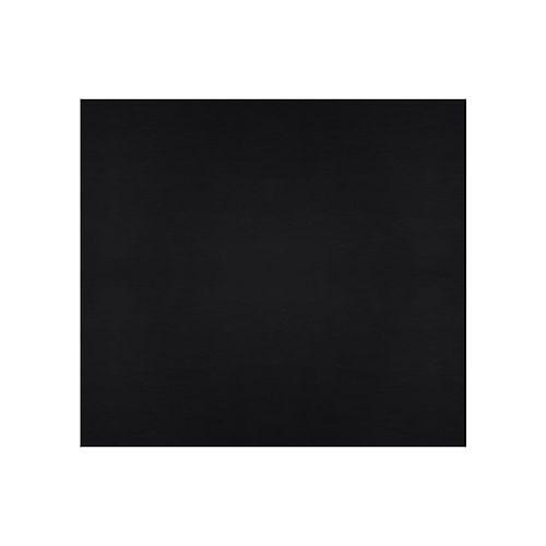 Fit Floor Fit Floor 8mm 6' x 8' Performance Rubber Mega Mat Black