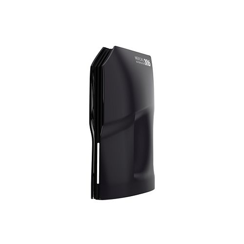 M6 AX1800 Wi-Fi 6 Dual-Band Mesh Router - Black