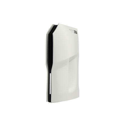 M6 AX1800 Wi-Fi 6 Dual-Band Mesh Router - White