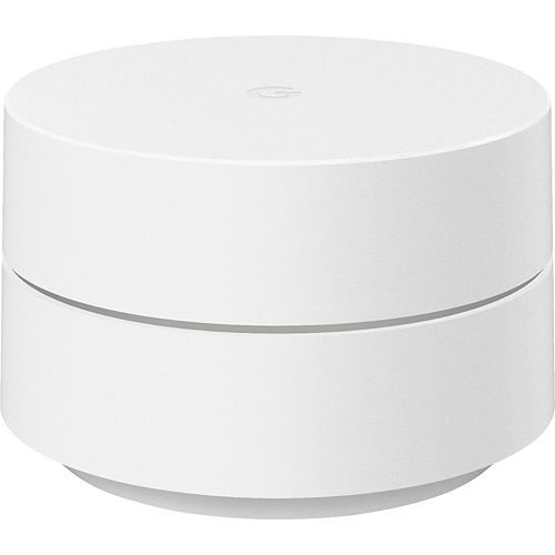 Wifi Mesh Router AC1200
