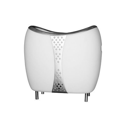 KOBLE Frio LED Ice Bucket Speaker Lantern