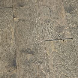 Birch Dillon 3/8 in. T x 6.5 in. W x Varying Length Eng. Click Hardwood Flooring (23.64 sq.ft./case)