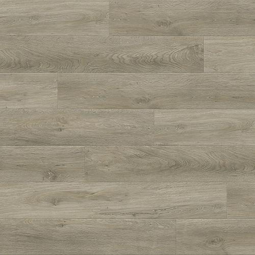 9-inch x 60-inch Dorset Sodalite Luxury Vinyl Plank Flooring (29.06 sq.ft. / case)
