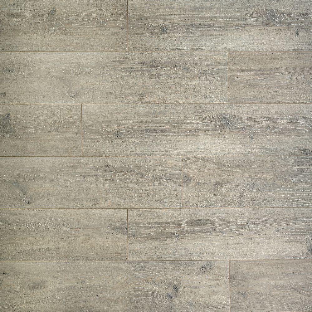 56 Inch Laminate Flooring 11 35 Sq Ft, 14mm Thick Laminate Flooring