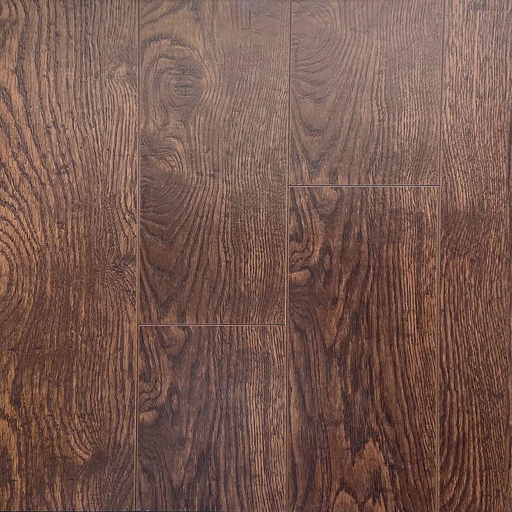 48 Inch Laminate Flooring 19 62 Sq Ft, 5 Inch Laminate Flooring