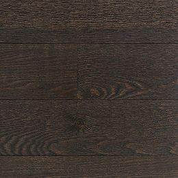 Northfield Slate Grey 3/4-inch T x 5-inch W x Varying L Eng. Hardwood Flooring (14.76 sq.ft./case)