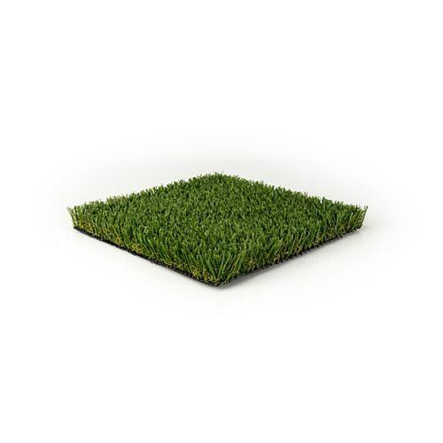 Pet/Sport 7.5ftx25ft artificial grass for outdoor landscaping.