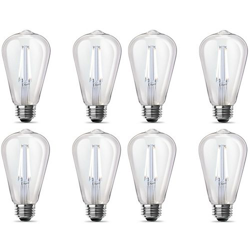 Led Bulbs Light The Home, Home Depot Canada Led Chandelier Bulbs
