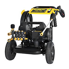 Pressure Washer 1500 PSI