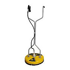 Surface Cleaner 20