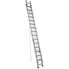 Extension Ladder 32' (AL)