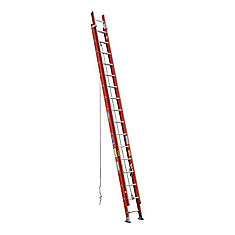 Extension Ladder 32' (FG)